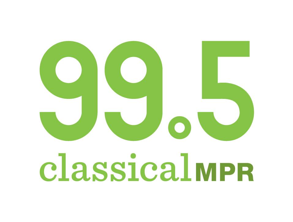 99.5_classical_MPR_RGB