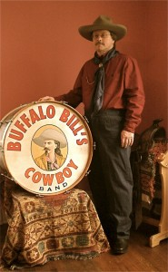 Buffalo_Bills_Cowboy_Band_Uniform