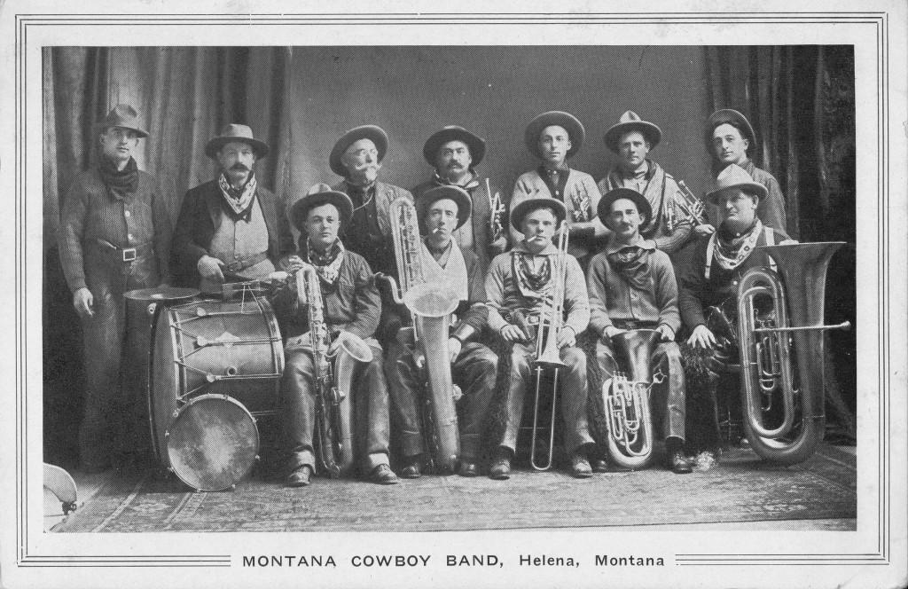 mtcowboyband