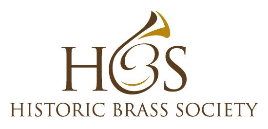 Early Brass Festival Information | Vintage Band Festival